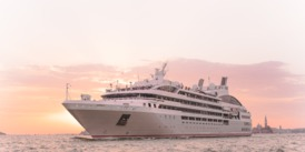 No single supplement cruises - Ponant Le Lyrial