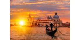 Venice cruise port guide