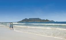 Bloubergstrand, Cape Town