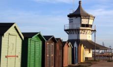 Harwich Maritime Museum