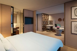 Scenic Aura - Suite