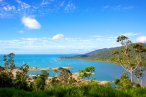 Airlie Beach, Australia