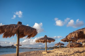 Reduit Beach, Rodney Bay, Saint Lucia