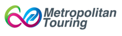 Metropolitan Touring Logo