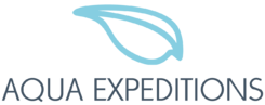 Aqua Expeditions logo