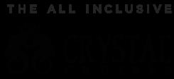Cruise Cruises Logo