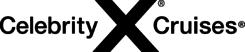 Celebrity X Cruises logo