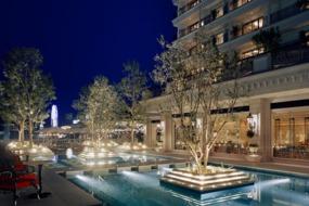 Hotel La Suite, Kobe